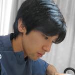 技工士北川
